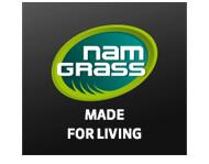 logo-namgrasscom