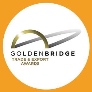 Golden Bridge Export Awards