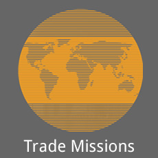 Trade missions