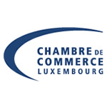Luxembourg Chamber of Commerce
